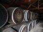 余市蒸留所・歴史ある「ニッカウヰスキー」の工場見学へ行こう!見どころをご紹介