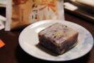 鹿児島で人気のお土産27選!定番のお菓子から飾っておきたい可愛い雑貨まで