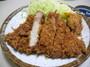 鹿児島の美味しいとんかつの店11選!並んでも食べたい本場の黒豚の味は?
