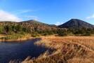 日本百名山・八甲田山の登山は紅葉の秋がおすすめ!初心者用コースや温泉もご紹介