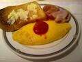 広島のおすすめモーニング・朝食ランキングTOP17!人気のパン食べ放題も