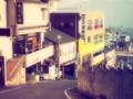 伊香保温泉の石段街を観光!おすすめスポットや食べ歩きグルメを紹介!