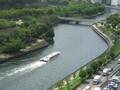浅草で水上バスはいかが?時刻表や乗り場・予約など徹底紹介!