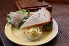 安曇野のおしゃれカフェ特集!ランチもおすすめの美味しいお店は?
