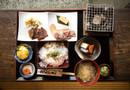 高知の久礼大正町市場は新鮮な魚介類の宝庫!中土佐の山海の幸を食べ歩き♡
