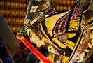 弘前のねぷたまつりは夏の青森観光におすすめ!見どころや楽しみ方もご紹介