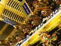 栃木県のパワースポットで運気アップ!恋愛に強いおすすめ神社や定番・穴場を紹介