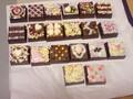 大阪の人気チョコレート専門店21選!お土産にもおすすめの有名ショップは?