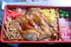 宮崎の地鶏が食べられるお店11選!昔ながらの老舗から空港で食べられるお店まで