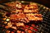 小岩の焼肉店ランキングTOP17!人気の食べ放題のあるお店は?
