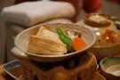 日光の美味しいランチグルメならこのお店!地元で人気のご飯屋でお食事を堪能!