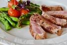 広島で肉料理を堪能できるお店31選!おすすめランチからおしゃれバルまで