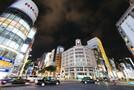 鹿児島の繁華街・天文館を楽しむスポット31選!食べ歩きをしながら名所を巡ろう