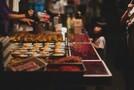 広島の繁華街でおすすめグルメ15選!定番お好み焼きから人気の居酒屋まで