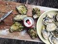広島の牡蠣が美味しいおすすめ店17選!人気の牡蠣小屋や食べ放題のお店も?