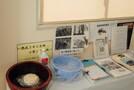 秋田の名物「稲庭うどん」を本場で味わう!絶品のうどん屋や工場見学もご紹介