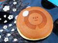 浅草で人気の絶品どら焼きをご紹介!お土産にもおすすめなのは?