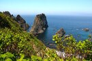 積丹ブルーの美しい絶景へ感動の旅!おすすめ時期や場所・楽しみ方をご紹介