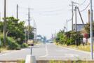 鹿児島でおすすめの道の駅21選!地元のグルメと温泉が堪能できる施設も