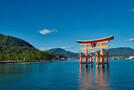宮島で外せない観光スポット21選!人気グルメやおすすめのホテル情報も
