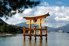 宮島・厳島神社観光の楽しみ方ガイド!ご利益や見どころから周辺グルメまで!