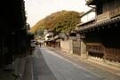 広島にある安芸の小京都・竹原を観光しよう!おすすめのランチやホテル情報も