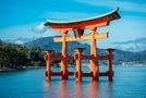 広島の食べ歩きスポット特集25選!定番の人気グルメからおすすめスイーツまで