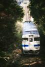 香川・琴平に行ったら電鉄に乗ろう!「ことでん」で巡るおすすめコース