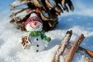 横手のかまくら・雪まつりを楽しむおすすめプラン!見どころや行事の体験も