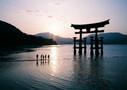 広島で人気の神社ランキングTOP15!有名なパワースポットや御朱印も