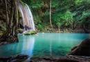 鹿児島でおすすめの滝11選!人気の名所や秘境で癒されよう