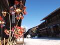奈良の和菓子屋ランキングTOP11!老舗からおすすめのお店までご紹介