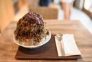 奈良の人気ひんやりスイーツを「ほうせき箱」で!売り切れ必至の絶品かき氷
