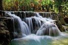 栃木・日光の観光スポット「華厳の滝」を紹介!四季ごとの見どころや穴場もご紹介