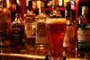 東京駅周辺でクラフトビールが味わえるお店はココ!種類が豊富な専門店は?