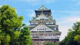 大阪ひとり旅!一人でも楽しめる穴場グルメや女子におすすめの観光スポットは?