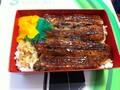 仙台で食べたい美味しい「うなぎ」の人気店!行っておきたいおすすめの老舗は?