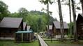 奈良のおすすめキャンプ場21選!無料で使えるスポットや温泉・コテージもご紹介