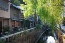 伊豆でおすすめの観光スポットを紹介!人気の女子旅やグルメ穴場情報も?