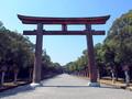 奈良のおすすめ神社15選!大人気の御朱印やパワースポット教えます