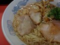 福山で食べたい絶品ラーメンランキングTOP11!行列必至の人気店や新店情報も