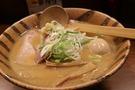 仙台の味噌ラーメンおすすめ人気店!一度は食べたい絶品の濃厚な味とは?