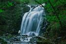日光観光で滝の名所巡り!大自然の名瀑はインスタ映えする絶景のイイねスポット