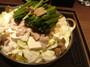博多のもつ鍋人気ランキングTOP11!ランチやディナーでおすすめのお店は?