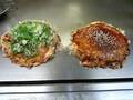 福山で外せない名物グルメを大特集!定番料理やご当地お土産までご紹介