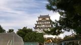 福山でおすすめの観光スポット21選!人気の名所から穴場観光地まで一挙紹介
