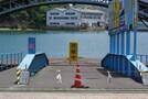尾道で人気のおしゃれカフェ21選!おすすめランチや海沿いの絶景も