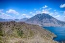 日光・鬼怒川温泉のおすすめ観光スポット!名所から人気の穴場グルメまで網羅