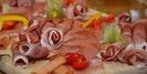 鬼怒川のランチがおすすめの人気店11選!温泉周辺の美味しい昼ご飯は?