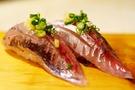 博多でおいしい寿司を食べよう!高級店からお得なランチまでご紹介